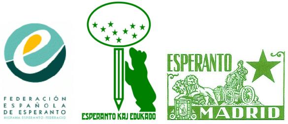 Madrido_emblemo
